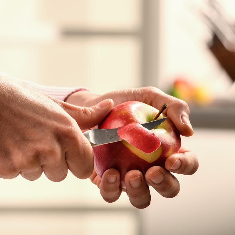 Auch dieses Detailbild entstand in unserer Solinger Werbeagentur