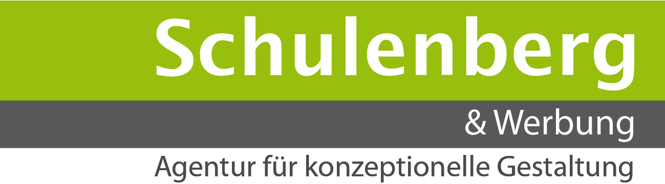 Schulenberg & Werbung